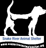 Home - Snake River Animal Shelter